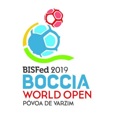 Bisfed 2019 World Open